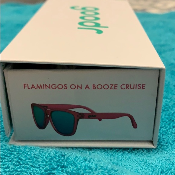 9ed7109af GOODR Accessories | Sunglasses | Poshmark